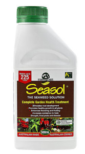 Seasol 500mL front 2014_1